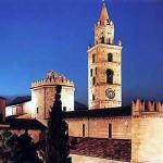 Duomo, Teramo, Abruzzo. Autore DDF19483. No Copyright