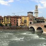 Verona, Veneto. Autore e Copyright Marco Ramerini