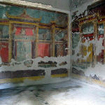 Villa di Poppea, Oplontis, Campania. Autore ho visto nina volare. Licensed under the Creative Commons Attribution-Share Alike,,