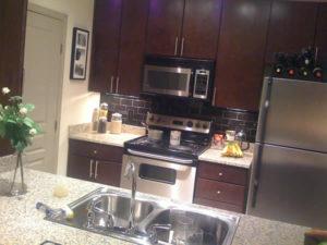 Come stasare gli scarichi del bagno e della cucina - Come pulire gli scarichi della cucina ...