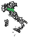 Émilie-Romagne