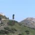 Il Santuario e il paesaggio di Tindari, Sicilia. Autore e Copyright Marco Ramerini