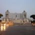 Il monumento a Vittorio Emanuele II (Vittoriano) e l'Altare della Patria, Roma. Autore e Copyright Marco Ramerini