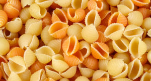 Conchiglie. Autore freestock.ca. Licensed under the Creative Commons Attribution
