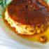 Crème Caramel foto di Laura Ramerini
