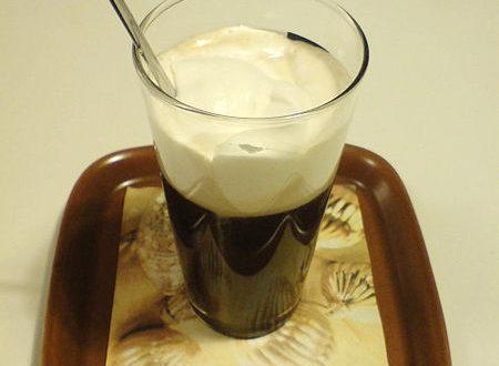 Irish coffee. Autore Anette B. No Copyright