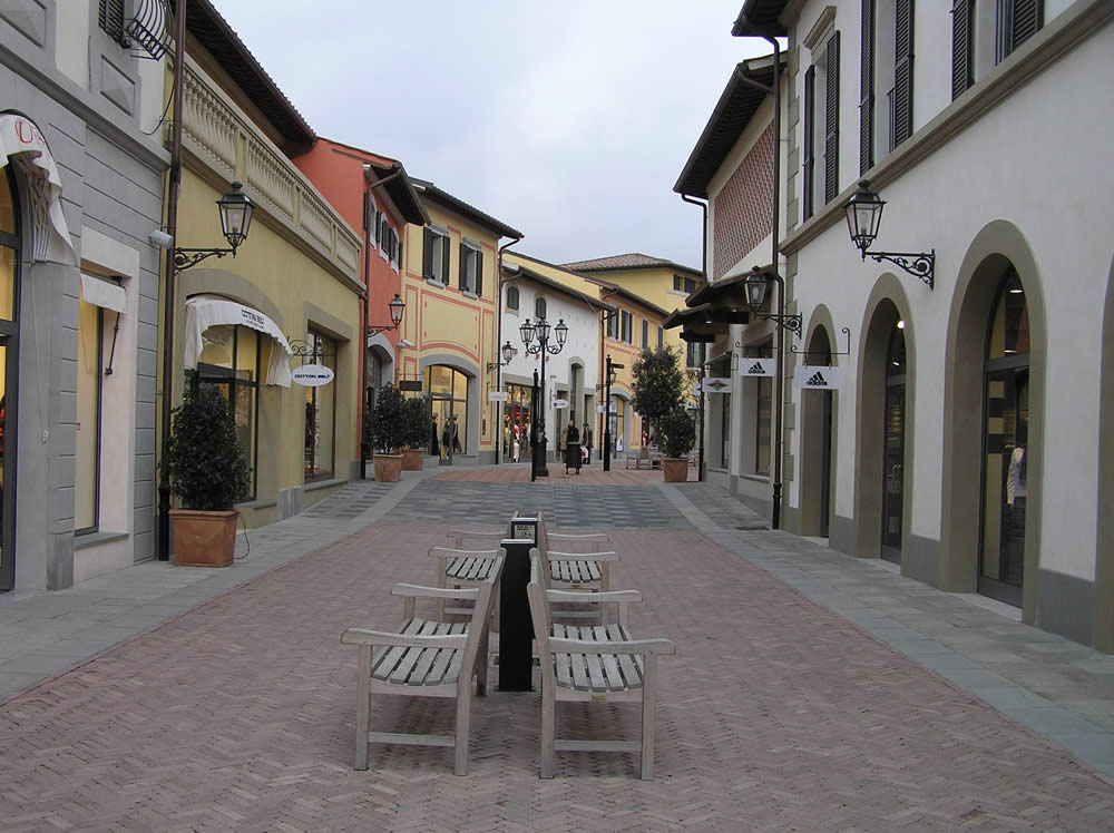 Best Outlet Friuli Venezia Giulia Pictures - Skilifts.us - skilifts.us