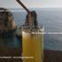 Limonata. Autore e Copyright Marco Ramerini
