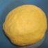 Impasto pasta frolla Italyaround.com