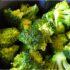 Broccoli a vapore Italyaround.com