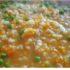 Risotto alla zucca e salsiccia con Bimby Italyaround.com