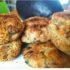 Polpette vegetariane italyaround.com