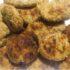 Polpette zucchine e ricotta Italyaround.com