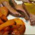 Roast-beef copyright Italyaround.com